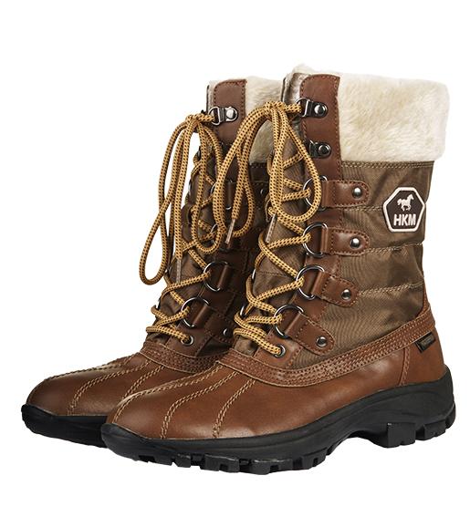 10c12da530 Výpredaj - Zimné topánky POLAR