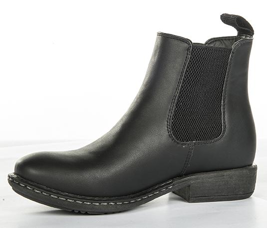 4a8ef65f9 Jazdecké topánky zimné | Všetko pre jazdectvo