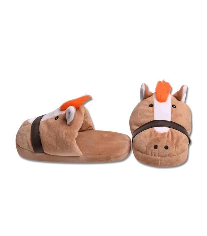 fdd477cdc0 Štýlová obuv pre jazdcov