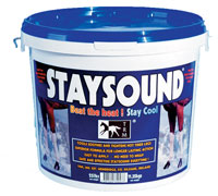 STAYSOUND 5kg