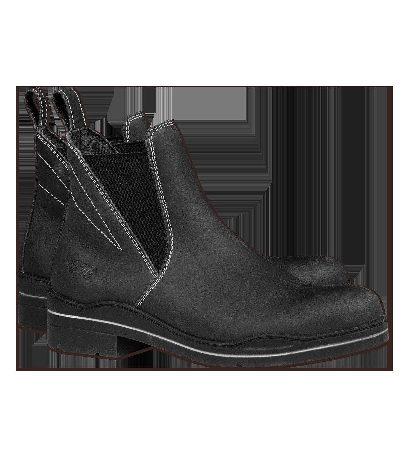 a838f2ace PRE JAZDCOV | Jazdecké topánky, ostrohy | Jazdecké topánky NEWCASTLE ...